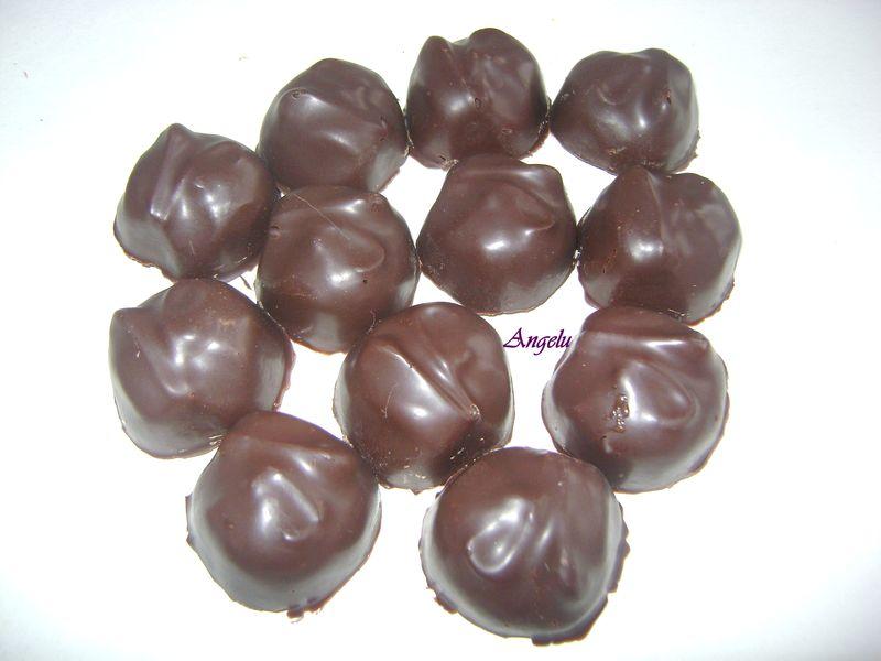 Petits Chocolats  34163577