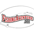 No Kill Fishing Aventure
