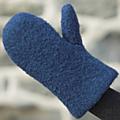 Modèles de tricot pour débutantes