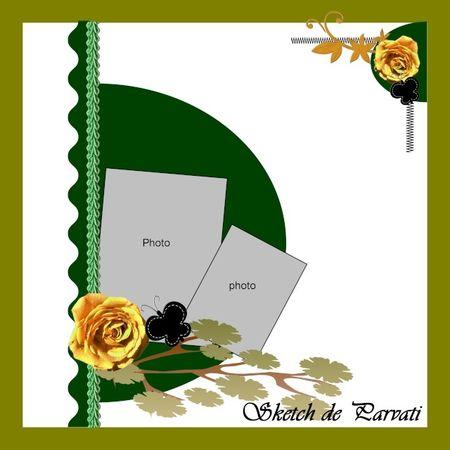 SS_chalg_26__15April__sketch_parvati