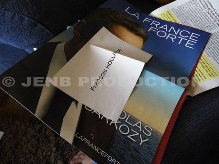 enveloppes électorales 1er tour 02 © JENB Productions