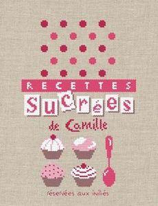 Rcettes_sucrees