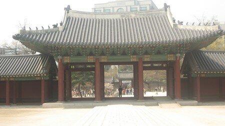 Gumi_et_Seoul_Mars_et_avril_116