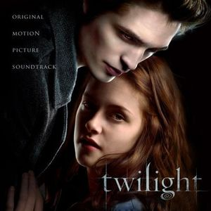 twilight_soundtrack_cover