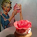 Maman Cupcakes