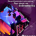 ANIMATEUR DJ CASABLANCA 0661323043