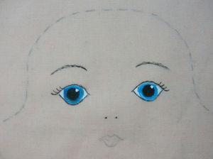peinture_6