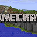 <b>Minecraft</b> Acquiring