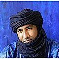 Azawad : Accords et désacccors, fusion et confusion