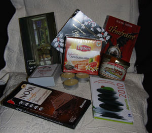 http://storage.canalblog.com/86/97/390509/48297955_p.jpg