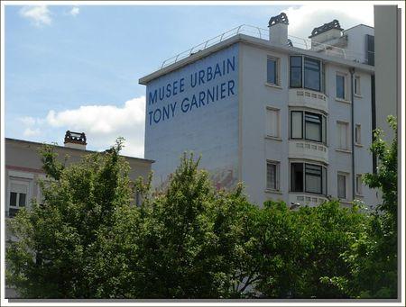 musee tony garnier 108