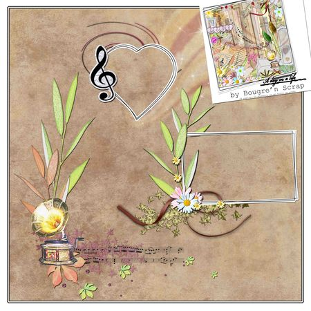 http://bougrenscrap.canalblog.com/archives/2009/10/30/15622160.html