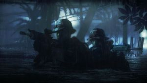 medal_of_honor_warfighter_online_screen