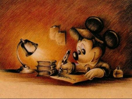 private-category-mickey03-img