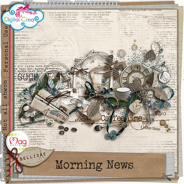 preview_morningnews_bellisaedesigns