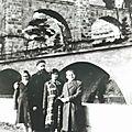 historisque famille Rinaudo