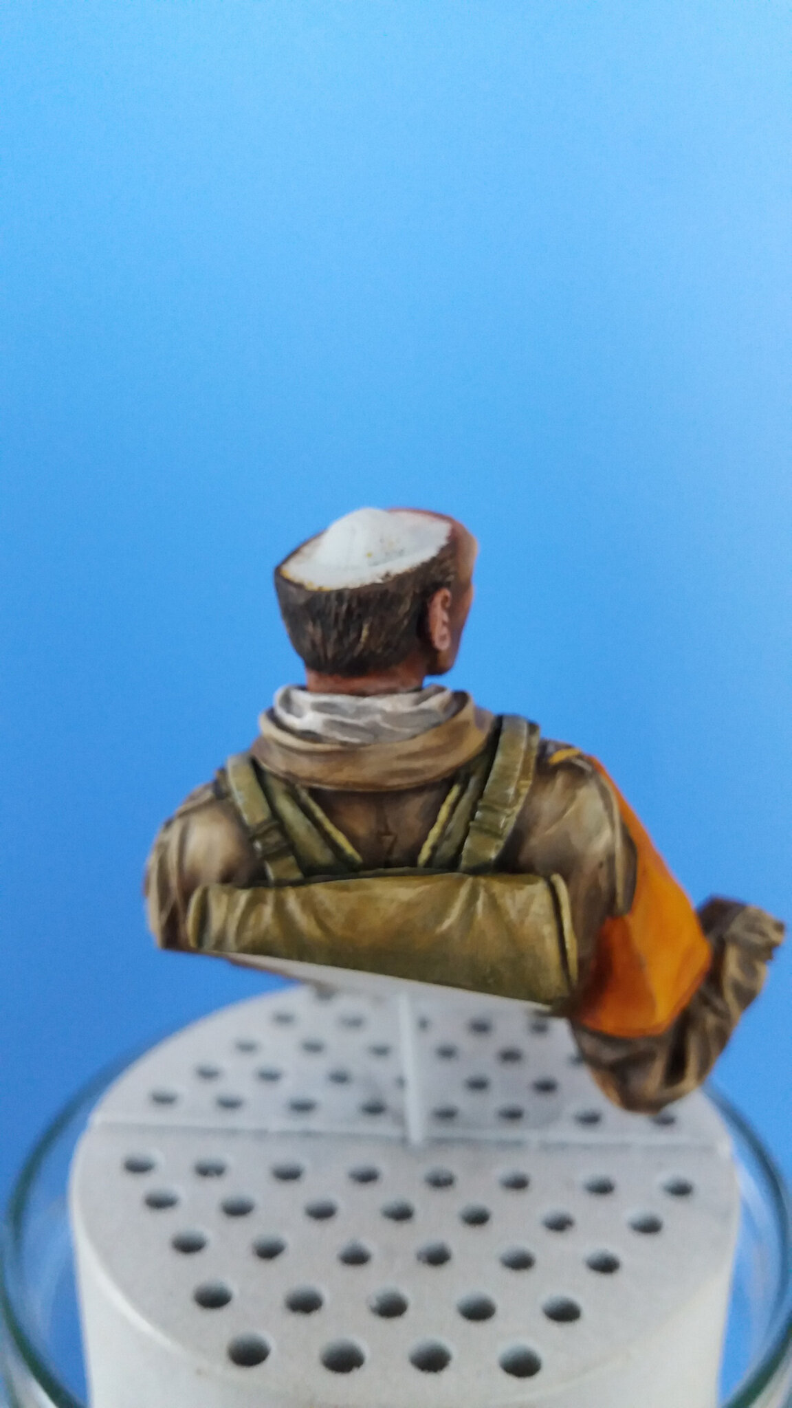 Pathfinder 101eme -1944 - terminé 110906358_o