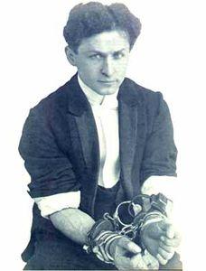 Houdini1018