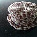 Le chapeau de Mamet