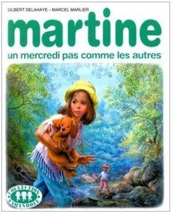 HEVEA NATUREL BRUT Caoutchouc Alfie Canard Junior Bébé Bain Jouet Vendeur Britannique Naturel