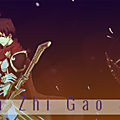 Saison 4 – Épisode 27: Quan Zhi Gao Shou