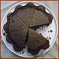 Magic-cake... mais pas que!
