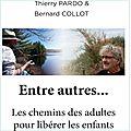 Le blog de Bernard Collot