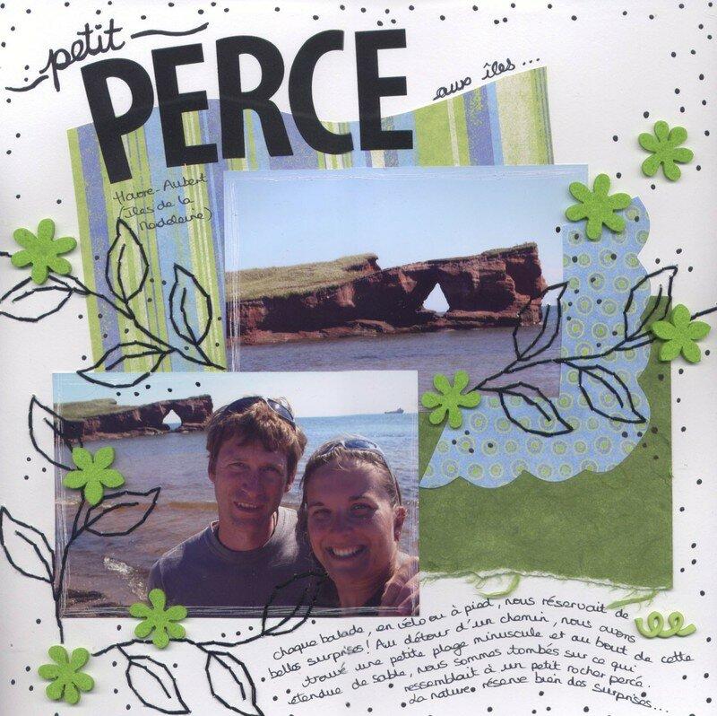 27 mars - Petit Percé 23696084