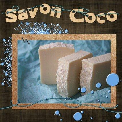 savon_coco