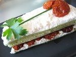 millefeuille_concombre