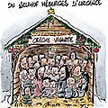 Rue89 <b>Strasbourg</b> : SOS migrants en détresse.