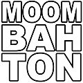 MOOMBAHTON POST #1