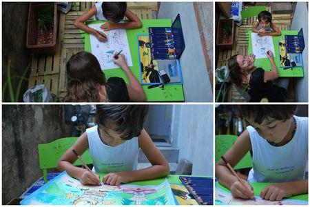 2010_08_09_Noah_en_vacances__31