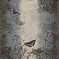 Emmanuelle Savigny-peintre en décors