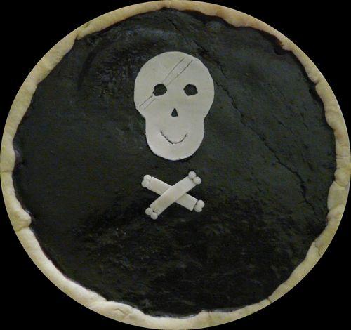drapeau pirate 42940868_m
