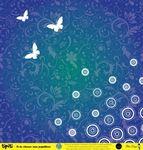 tipiti_a_la_chasse_aux_papillons