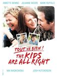 va_kids_are_all_right_214431_1