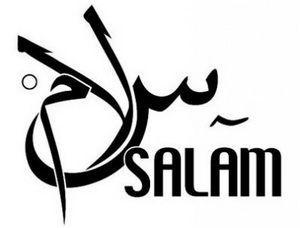 as-salam_1