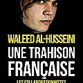 Waleed Al-Husseini: « Ceux qui chérissent la <b>laïcité</b> doivent se souder autour de ses valeurs, et la défendre »