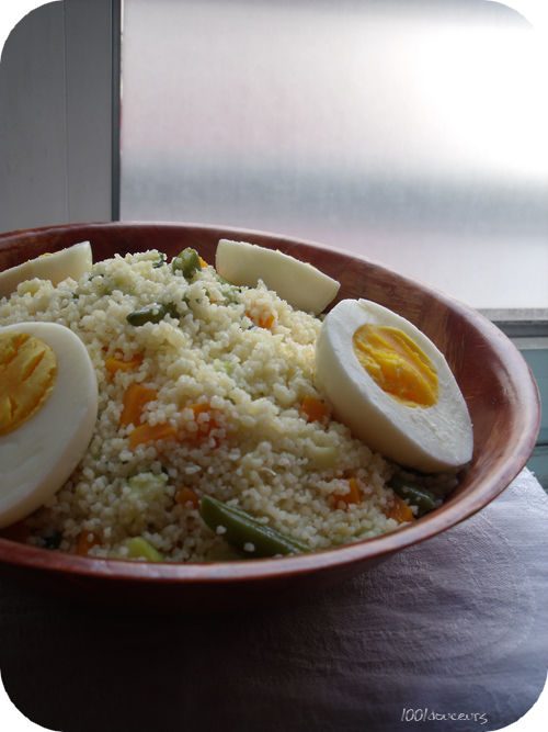 Couscous_kabyle4