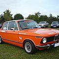 <b>BMW</b> 1600 Ti