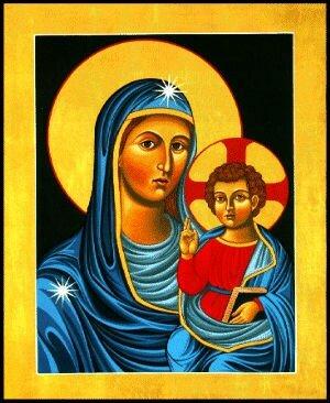 Prière pour les âmes du purgatoire en ce mois de Novembre - Page 3 22360366