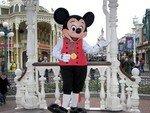 St David's Welsh Festival à Disneyland Paris - Page 2 22780707_p
