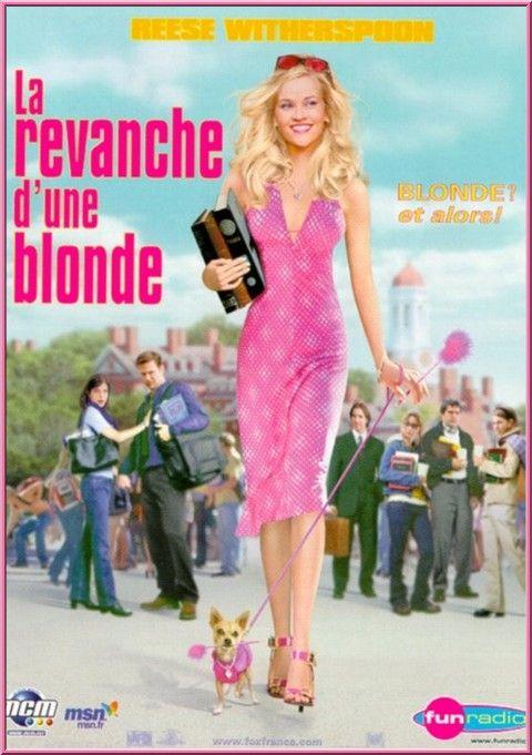 la_revanche_d_une_blonde_legally_blonde_12_12_2001_13_07_2001_1_g
