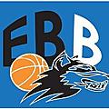 Est Béarn Basket