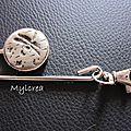 Mylcrea