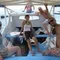 TRIP SURF BALI