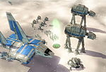 star_wars_strategy_game