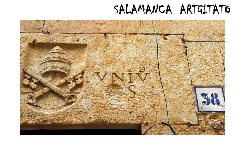 Salamanca Artgitato 7