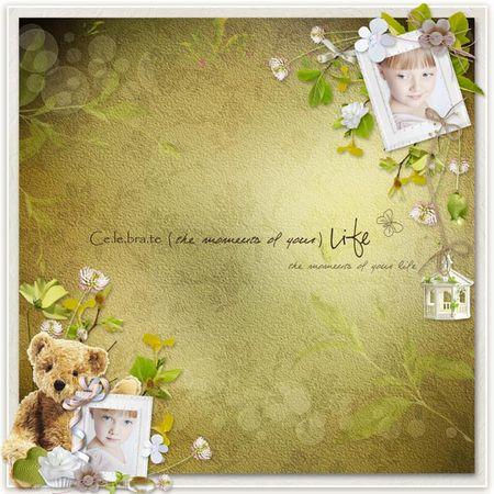lilibule_life